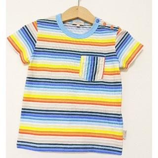 ポールスミス(Paul Smith)のポールスミス 2A  86cm Tシャツ(Tシャツ)