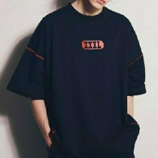 monkey time big tee(Tシャツ/カットソー(半袖/袖なし))