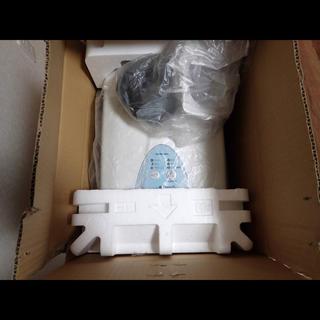 コロナ - ほぼ新品保証残有コロナCDM-1019-AS衣類乾燥除湿どこでもクーラー使用1回