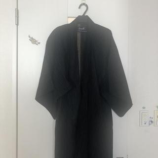 キャバリア  メンズ 浴衣 ゆかた 夏祭り コスプレ(浴衣)