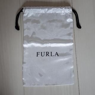フルラ(Furla)のFURLA 巾着袋(その他)