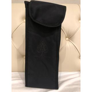 アルマンドバジ(Armand Basi)のアルマンド 保存袋(ショップ袋)