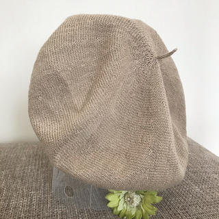 CA4LA - CA4LA ベレー帽