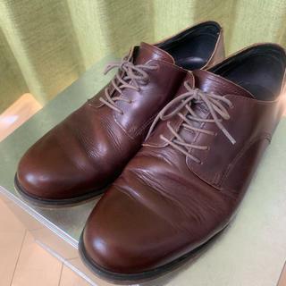 ハレ(HARE)のストレートチップ 革靴 HARE(ドレス/ビジネス)