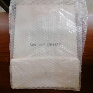 ツモリチサト(TSUMORI CHISATO)のツモリチサト 紙袋 tsumori chisato(その他)