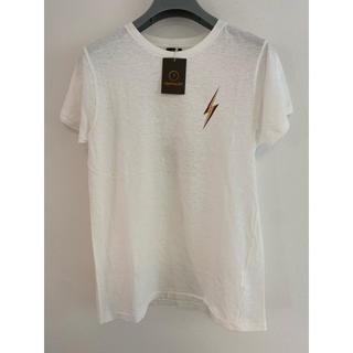 ライトニングボルト(Lightning Bolt)のライトニングボルト 新品 メンズTシャツ s(Tシャツ/カットソー(半袖/袖なし))