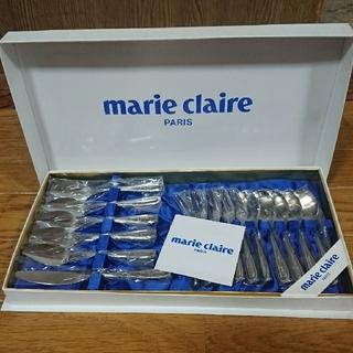 マリクレール(Marie Claire)のmarie claire   食器セット(食器)