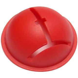 アサヒゴルフ(朝日ゴルフ)のアサヒゴルフ EYELINE GOLF IMPACT BALL LINER (その他)