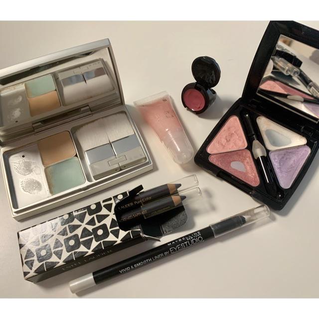 RMK(アールエムケー)のコスメセット コスメ/美容のキット/セット(コフレ/メイクアップセット)の商品写真