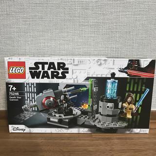 レゴ(Lego)のLEGO(その他)