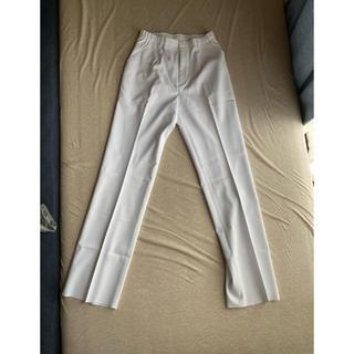 ナガイレーベン(NAGAILEBEN)のナガイレーベン 白衣 ズボン(その他)