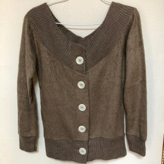 ニットプランナー(KP)のセーター(ニット/セーター)