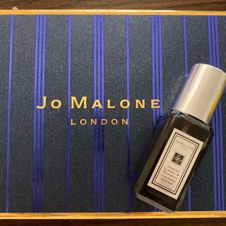 ジョーマローン(Jo Malone)のjomalone  ジョーマローン コロン 9ml(ユニセックス)