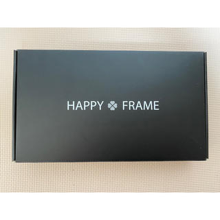 パイオニア(Pioneer)の デジタルフォトフレーム HAPPY FRAME(フォトフレーム)