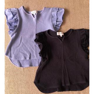 ユナイテッドアローズ(UNITED ARROWS)のtシャツ(Tシャツ/カットソー)