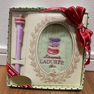 ラデュレ(LADUREE)のLADUREE ギフトボックス(その他)