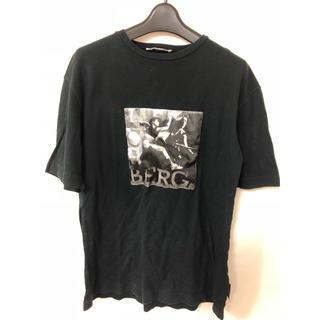 アイスバーグ(ICEBERG)のICEBERG  アイスバーグ  Tシャツ(Tシャツ/カットソー(半袖/袖なし))