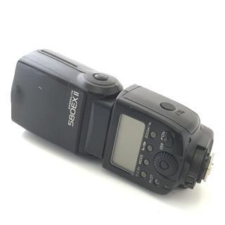 キヤノン(Canon)のジャンク品☆Canon SPEEDLITE 580EXⅡ(No,2)(ストロボ/照明)