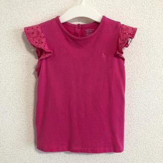 ラルフローレン(Ralph Lauren)のラルフローレン トップス 18m(Tシャツ)