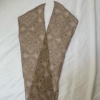 ローリーズファーム(LOWRYS FARM)のスカーフ(バンダナ/スカーフ)