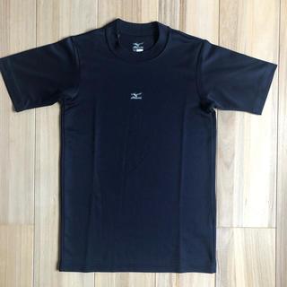 MIZUNO - MIZUNO ジュニア Tシャツ  150cm