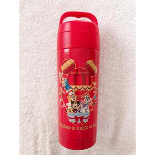 ディズニー(Disney)のディズニーステンレスボトル(水筒)