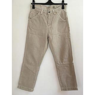ウエストウッドアウトフィッターズ(Westwood Outfitters)のWestwood Outfitters パンツ ベージュ(カジュアルパンツ)