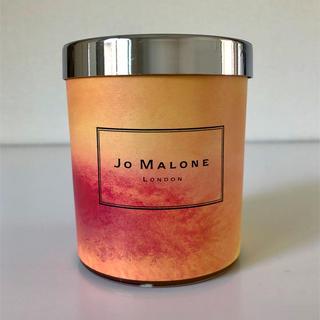 ジョーマローン(Jo Malone)のジョーマローン キャンドル(キャンドル)