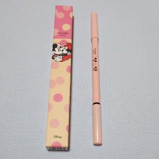 ディズニー(Disney)の♡WHOMEE マルチペンシル アイライナー shell pink♡フーミー♡(アイライナー)