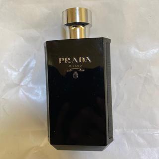 プラダ(PRADA)のPRADA香水 (香水(男性用))