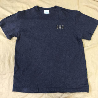 エルネスト(ELNEST)のELNEST Tシャツ(Tシャツ/カットソー(半袖/袖なし))