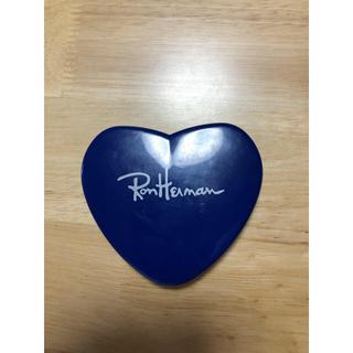 ロンハーマン(Ron Herman)のロンハーマン 手鏡(ミラー)