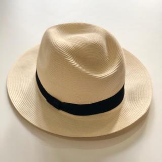 CA4LA - CA4LA カシラ ハット 帽子
