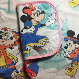 ディズニー(Disney)のミニー マルチケース(母子手帳ケース)
