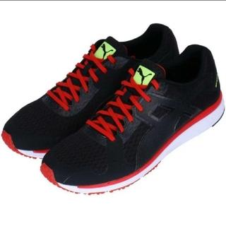 PUMA - 【新品・未使用】プーマ✩スピードライト✩運動靴✩サイズ23cm