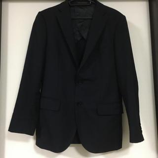 アオヤマ(青山)のHILTON(ヒルトン)☆高級スーツ☆ジャケット☆上着☆美品(スーツジャケット)