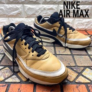 ナイキ(NIKE)のNIKE AIR MAX ナイキエアマックス スニーカー 靴(スニーカー)