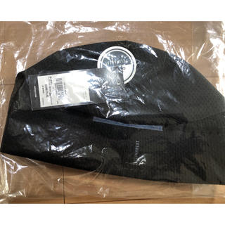 アディダス(adidas)のADIDAS クライマヒート ビーニー / CLIMAHEAT BEANIE(ニット帽/ビーニー)