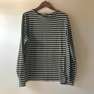 エーグル(AIGLE)のエーグル カットソー(Tシャツ/カットソー(半袖/袖なし))