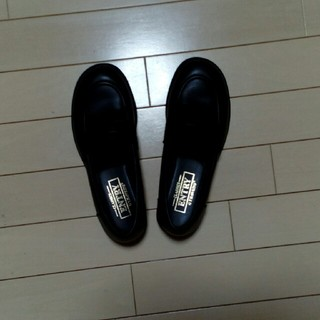 ホーキンス(HAWKINS)のHAWKINS ENTRY ローファー24(ローファー/革靴)