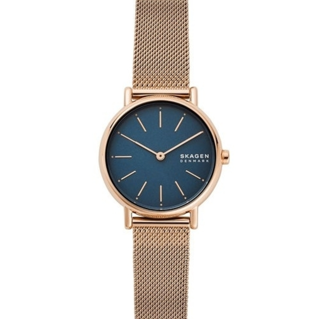 SKAGEN(スカーゲン)のSKAGEN SIGNATUR SKW2837 レディースのファッション小物(腕時計)の商品写真