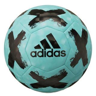 アディダス(adidas)のアディダス サッカーボール 4号 (ボール)