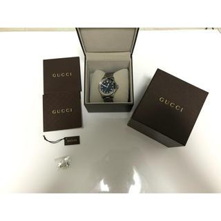 グッチ(Gucci)のズー様専用 GUCCI 時計(腕時計(デジタル))