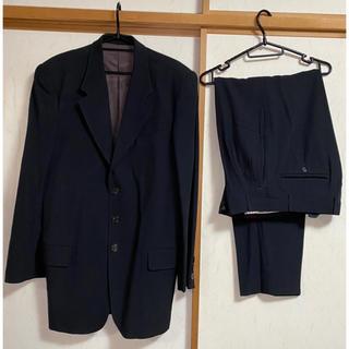 ジャンポールゴルチエ(Jean-Paul GAULTIER)のジャンポールゴルチエ メンズ スーツ セットアップ(セットアップ)