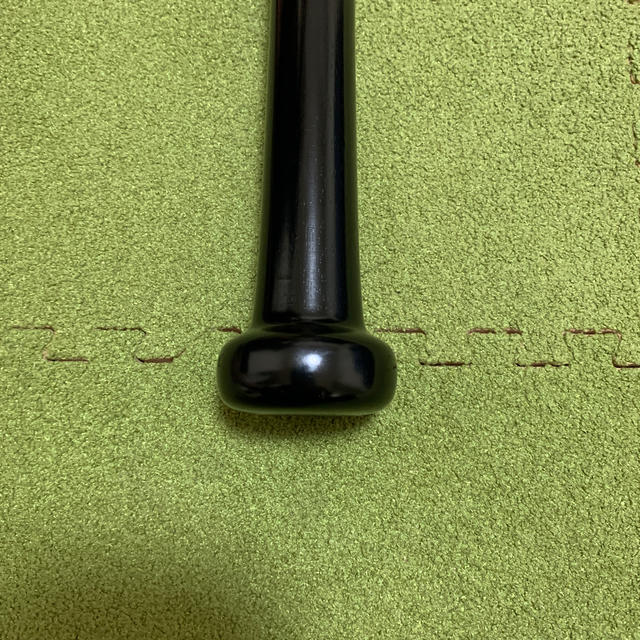 SSK(エスエスケイ)の硬式木製バット スポーツ/アウトドアの野球(バット)の商品写真