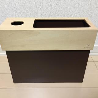 yamato japan ゴミ箱 未使用(ごみ箱)