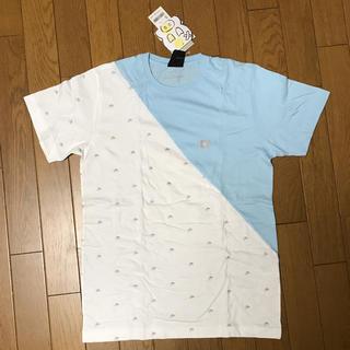 ユニクロ(UNIQLO)のユニクロ Tシャツ S UNIQLO 手塚治虫  TOMATO ブラックジャック(Tシャツ(半袖/袖なし))