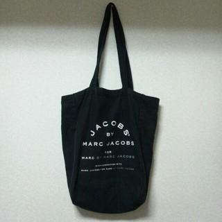 マークジェイコブス(MARC JACOBS)のマークジェイコブストートバッグ(トートバッグ)