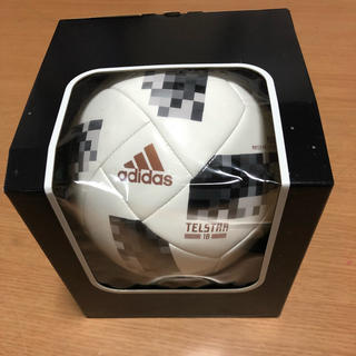 アディダス(adidas)のアディダス プレミアム レプリカ ミニボール(ボール)