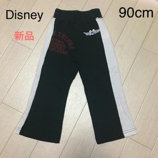 ディズニー(Disney)の90cm  ★  パンツ(パンツ/スパッツ)